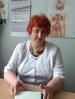 Врач: Степаненко  Татьяна Михайловна. Онлайн запись к врачу на сайте Doc.ua (044) 337-07-07