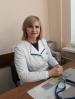 Врач: Семина Наталия Павловна. Онлайн запись к врачу на сайте Doc.ua (044) 337-07-07