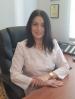 Врач: Шупик Людмила Владимировна. Онлайн запись к врачу на сайте Doc.ua (044) 337-07-07