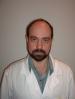 Врач: Буренко  Виталий Анатольевич. Онлайн запись к врачу на сайте Doc.ua (044) 337-07-07