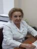 Врач: Вовченко  Раиса Ивановна. Онлайн запись к врачу на сайте Doc.ua (044) 337-07-07