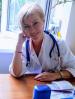 Врач: Ивичук Майя Ивановна. Онлайн запись к врачу на сайте Doc.ua (044) 337-07-07