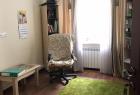Медицинский центр психотерапии, психиатрии и практической психологии «София». Онлайн запись в клинику на сайте Doc.ua (044) 337-07-07