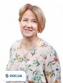Врач: Шаханова Анна  Валерьевна. Онлайн запись к врачу на сайте Doc.ua (044) 337-07-07