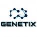 Клиника - GENETIX косметология. Онлайн запись в клинику на сайте Doc.ua (048)736 07 07