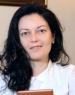 Врач: Карнаух Тетяна Володимирівна. Онлайн запись к врачу на сайте Doc.ua (044) 337-07-07