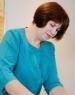 Врач: Дубич Марина Михайлівна. Онлайн запись к врачу на сайте Doc.ua (044) 337-07-07