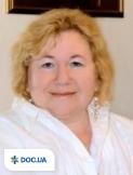 Врач: Гуленко Ольга Ремовна. Онлайн запись к врачу на сайте Doc.ua (044) 337-07-07