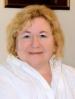 Врач: Гуленко Ольга Ремівна. Онлайн запись к врачу на сайте Doc.ua (044) 337-07-07