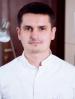 Врач: Павличенко Константин Сергеевич. Онлайн запись к врачу на сайте Doc.ua (044) 337-07-07