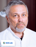 Врач: Кирилюк Юрий Ростиславович. Онлайн запись к врачу на сайте Doc.ua (044) 337-07-07