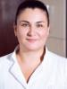 Врач: Иванченко Надежда Александровна. Онлайн запись к врачу на сайте Doc.ua (044) 337-07-07