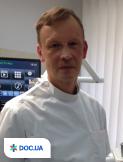 Врач: Довгань Александр Юрьевич. Онлайн запись к врачу на сайте Doc.ua (044) 337-07-07