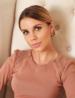 Врач: Гордон Екатерина Александровна. Онлайн запись к врачу на сайте Doc.ua (044) 337-07-07