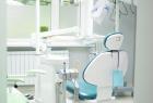 Пломбир (PlombirDental), стоматологическая клиника. Онлайн запись в клинику на сайте Doc.ua (044) 337-07-07