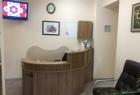 ЭСТЕТ-КЛАС, стоматология. Онлайн запись в клинику на сайте Doc.ua (044) 337-07-07