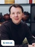 Врач: Дмитрик Иван Ярославович . Онлайн запись к врачу на сайте Doc.ua (044) 337-07-07