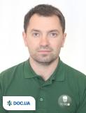Врач: Левадный Борис Евгеньевич. Онлайн запись к врачу на сайте Doc.ua (057) 781 07 07