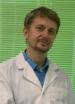 Врач: Куц Константин  Владимирович. Онлайн запись к врачу на сайте Doc.ua (044) 337-07-07