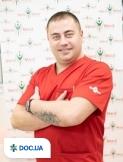 Врач: Смилка Игор Степанович. Онлайн запись к врачу на сайте Doc.ua (032) 253-07-07