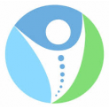 Диагностический центр - Центр позвоночника «Respine». Онлайн запись в диагностический центр на сайте Doc.ua +38 (067) 337-07-07