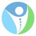 Клиника - Центр позвоночника «Respine». Онлайн запись в клинику на сайте Doc.ua +38 (067) 337-07-07