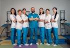 Центр позвоночника «Respine». Онлайн запись в клинику на сайте Doc.ua +38 (067) 337-07-07