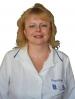 Врач: Корниленко Бригитта Александровна. Онлайн запись к врачу на сайте Doc.ua (044) 337-07-07