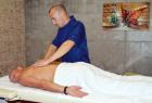 Viva (Вива), сеть клиник Viva (Вива), центр нейро-ортопедической реабилитации и спортивной медицины. Онлайн запись в клинику на сайте Doc.ua (044) 337-07-07