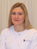 Врач: Овчинникова Наталья Владимировна. Онлайн запись к врачу на сайте Doc.ua (044) 337-07-07