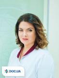 Врач: Численко Наталья Петровна. Онлайн запись к врачу на сайте Doc.ua (044) 337-07-07