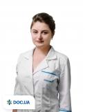 Врач: Ивченко  Ирина Игоревна. Онлайн запись к врачу на сайте Doc.ua (0472) 507 737