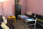 Частный кабинет психолога Субботиной Елены Юрьевны. Онлайн запись в клинику на сайте Doc.ua (057) 781 07 07