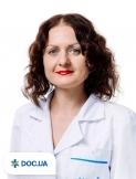 Врач: Логоша Марина  Александровна. Онлайн запись к врачу на сайте Doc.ua (0472) 507 737
