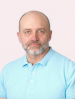 Врач: Хмелевский Артем Григорьевич. Онлайн запись к врачу на сайте Doc.ua (044) 337-07-07