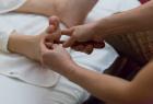 Lilawadee (Лилавади). Онлайн запись в клинику на сайте Doc.ua (057) 781 07 07
