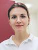 Врач: Ярыгина Жанна Герасимовна. Онлайн запись к врачу на сайте Doc.ua (044) 337-07-07