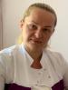 Врач: Малюта Лиана Владимировна. Онлайн запись к врачу на сайте Doc.ua (057) 781 07 07