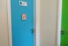 «Мамин Дом» «Мамин Дом» на Пушкинской. Онлайн запись в клинику на сайте Doc.ua (057) 781 07 07