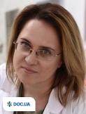 Врач: Белоусова Ольга Юрьевна. Онлайн запись к врачу на сайте Doc.ua (057) 781 07 07