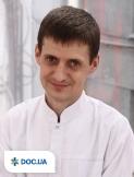 Врач: Борисенко Юрий Юрьевич. Онлайн запись к врачу на сайте Doc.ua 38 (057) 782-70-70