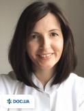 Врач: Вивчарук Виктория Петровна. Онлайн запись к врачу на сайте Doc.ua (057) 781 07 07