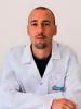 Врач:  Захаров  Антон Александрович. Онлайн запись к врачу на сайте Doc.ua (044) 337-07-07