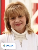 Врач: Лахтионова Елена Владимировна. Онлайн запись к врачу на сайте Doc.ua (057) 781 07 07