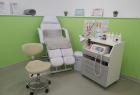 Студия подологии и телесной терапии Алины Пшеничной. Онлайн запись в клинику на сайте Doc.ua (044) 337-07-07