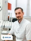 Врач: Соболев  Артем Владимирович. Онлайн запись к врачу на сайте Doc.ua (044) 337-07-07