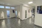 Центр диетологии, нутрициологии и психотерапии HealthyWay. Онлайн запись в клинику на сайте Doc.ua (044) 337-07-07