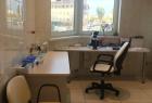 «Мамин Дом» Киев. Онлайн запись в клинику на сайте Doc.ua (044) 337-07-07