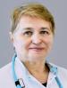 Врач: Манита Ирина Вячеславовна. Онлайн запись к врачу на сайте Doc.ua (044) 337-07-07