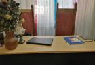Частный кабинет психолога Вернигор Ольги Сергеевны. Онлайн запись в клинику на сайте Doc.ua (044) 337-07-07